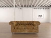 industrial sofa furniture chair max