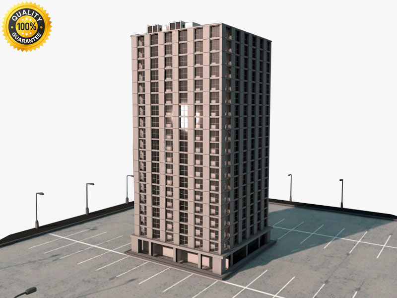 high-rise-building-mainQ.jpg