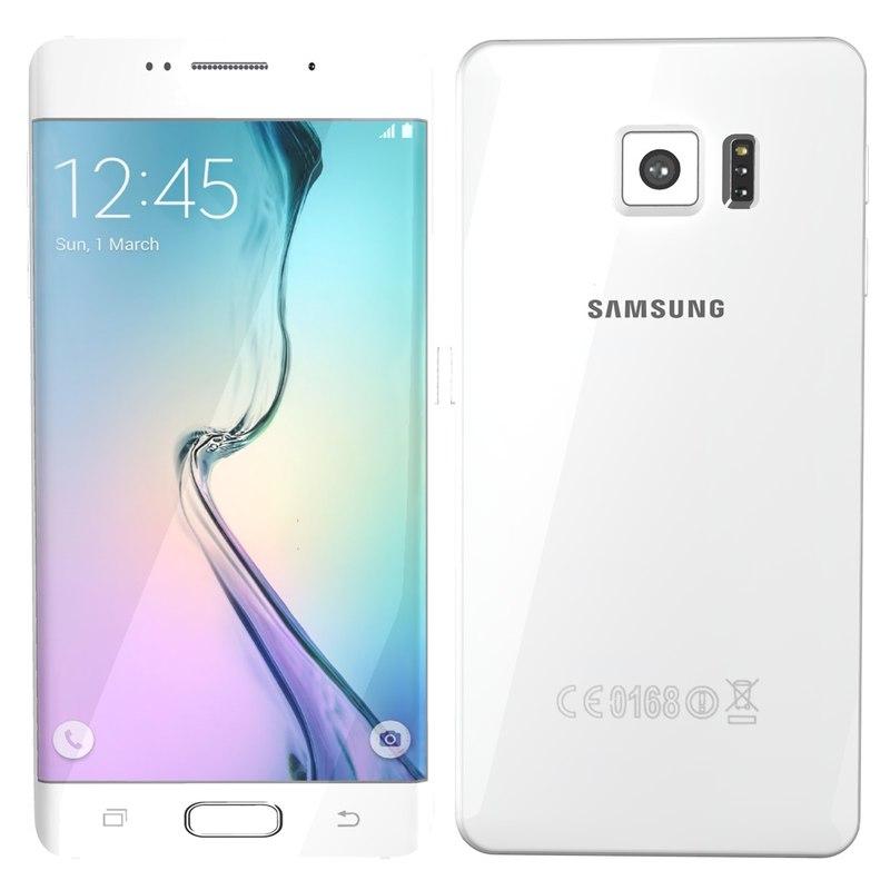 Samsung_Galaxy_S6_edge_white_3D_model_by_Andreas_Piel_02.jpg