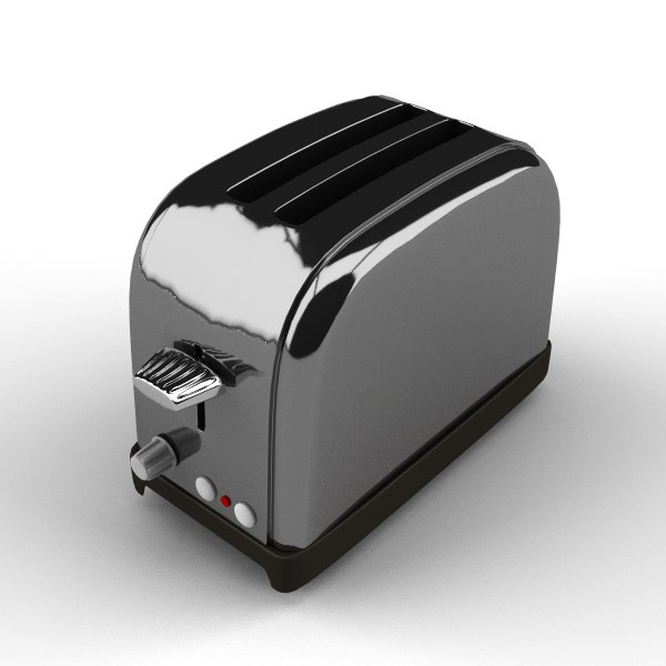 Toaster_000001.png