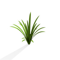 3ds max grass