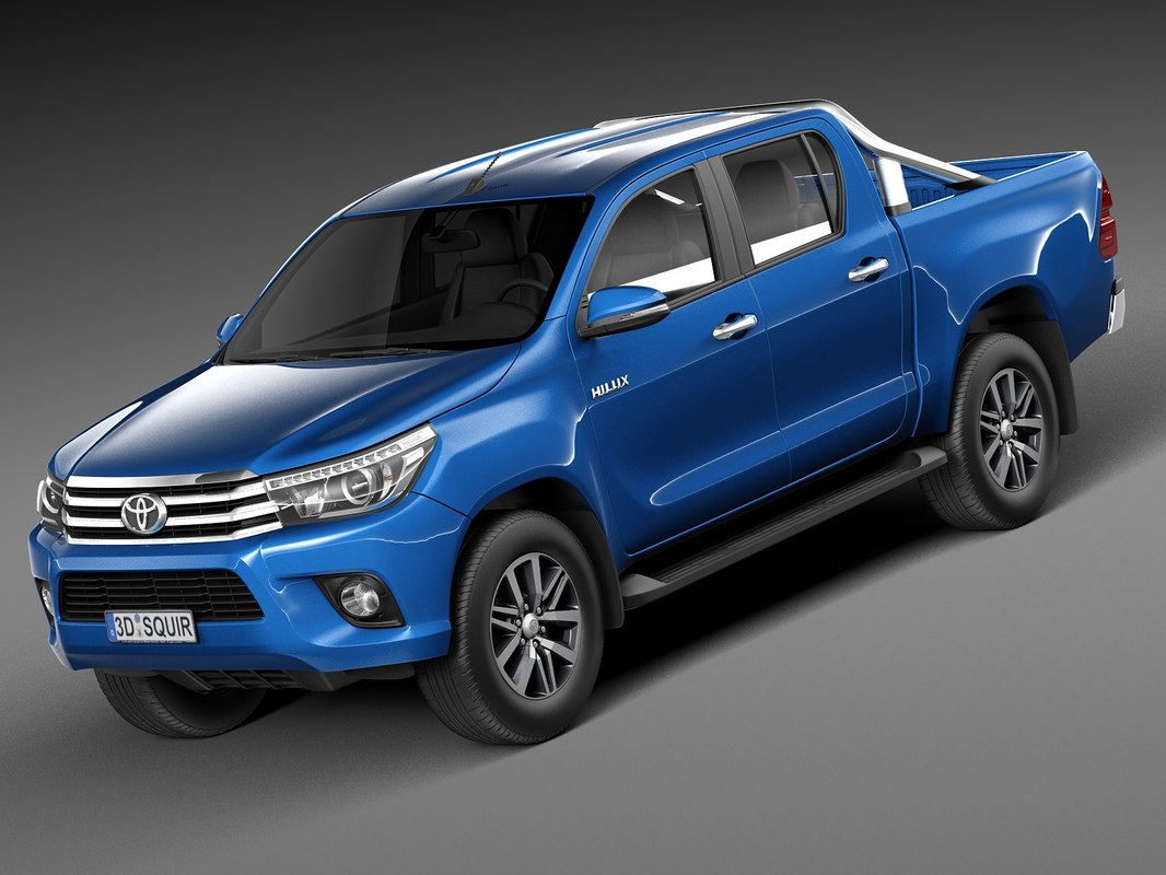 Toyota_Hilux_Double_Cab_2016_0000.jpg