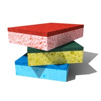 max sponge