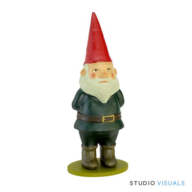 Acc Decoration SV Garden Gnome.jpg