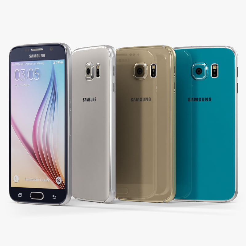 Samsung__Galaxy_S6_Preview01.jpg