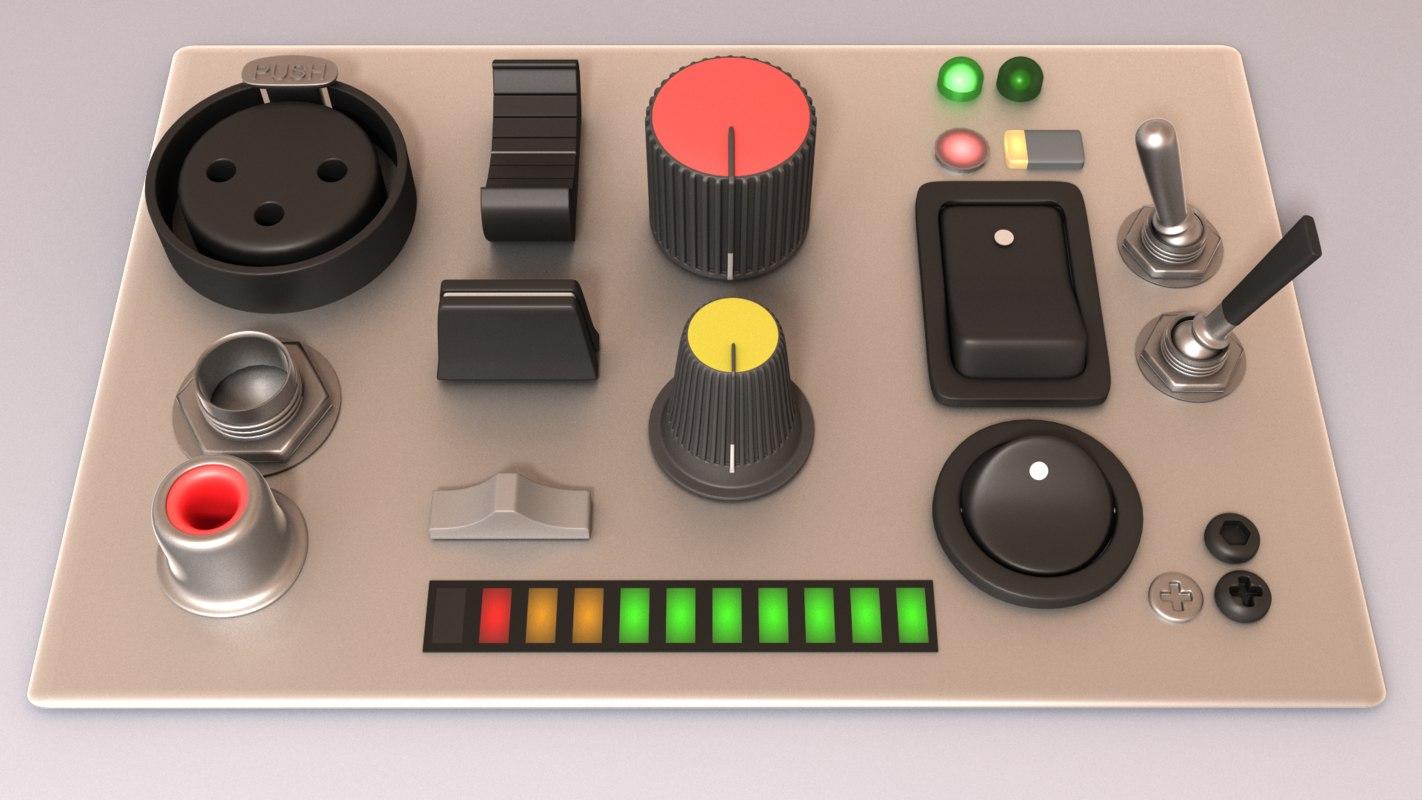 Electronics Kitbash Kit01 A.png