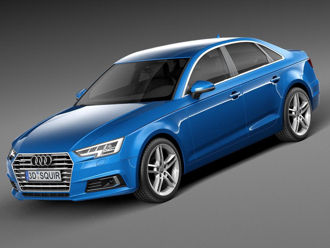 Audi_A4_Sedan_2016_0000.jpg