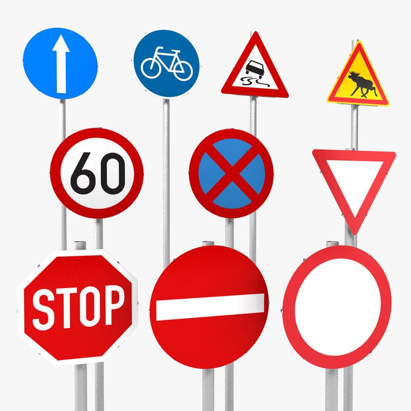 signs_001.jpg