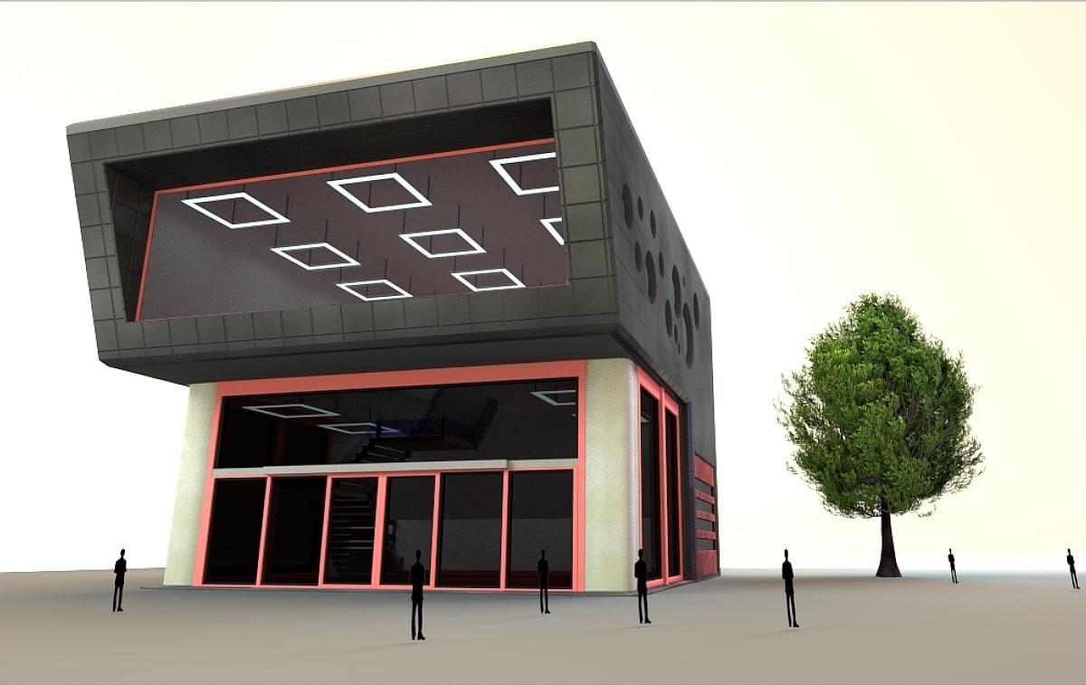 generic building 1 shot 3.jpg