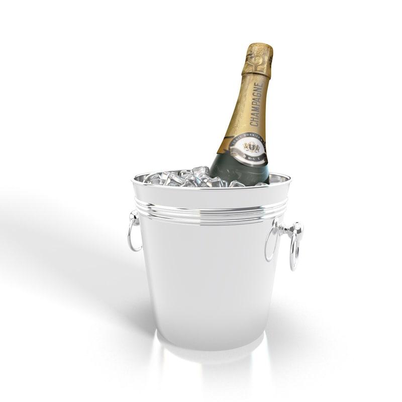 champagne04.jpg