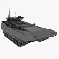 t-15 armata 3ds