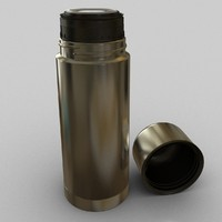 simple thermos