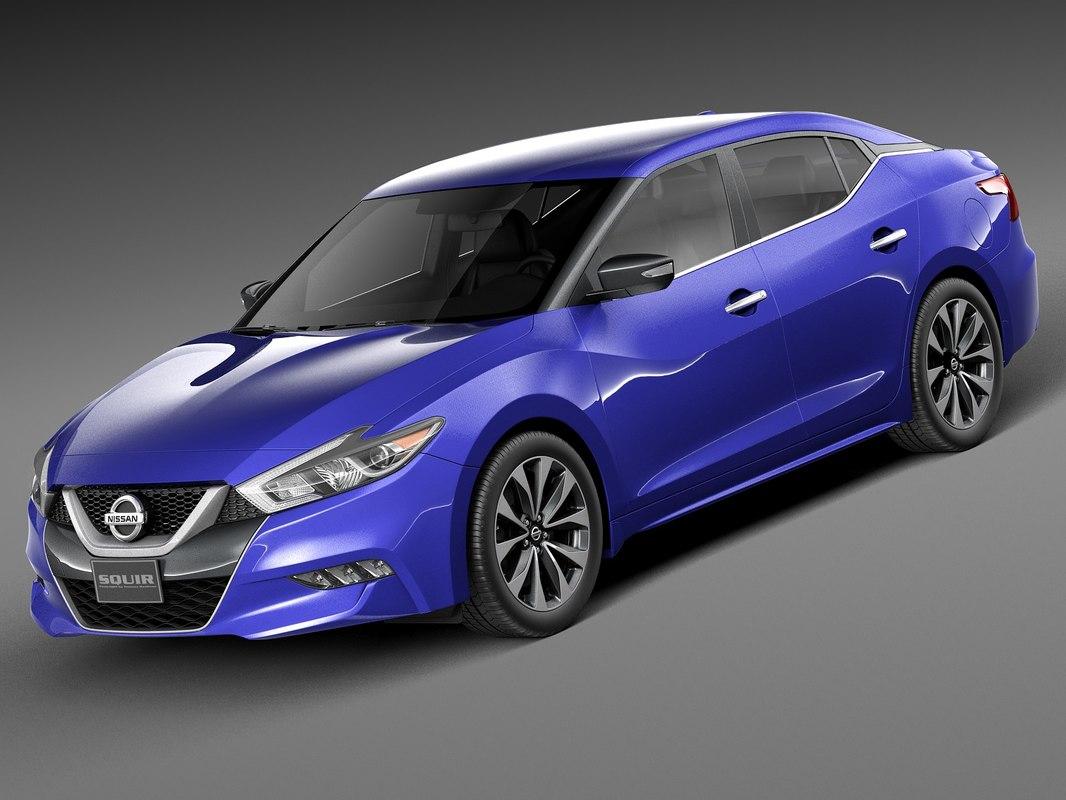 Nissan_Maxima_2016_0000.jpg