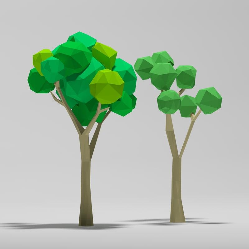 Cartoon lowm poly tree 1.jpg