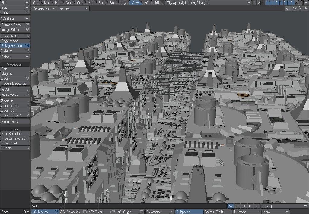 Death Star Trench City Sprawls -01.jpg