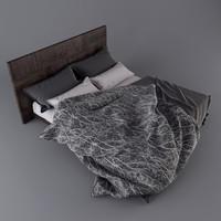Bedcloth