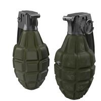 3d max grenade f1