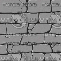 2D Wall