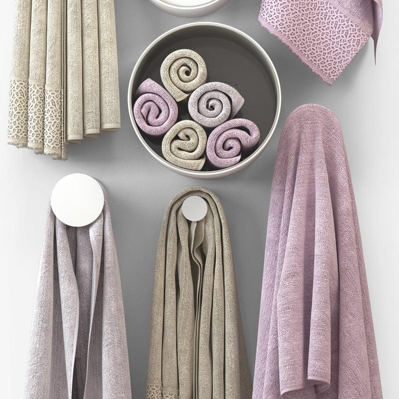 towel_m24_01.jpg