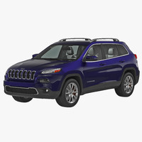 max jeep cherokee 2015 simple