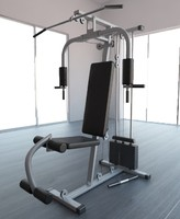GYM Multi-Gym Equipment