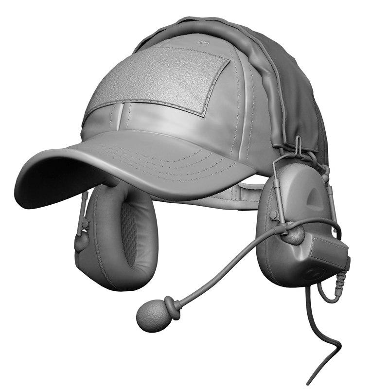 Headset&Cap _000.jpg