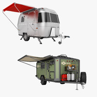 adak adventure trailer 01 max