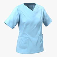 max female surgeon dress 14
