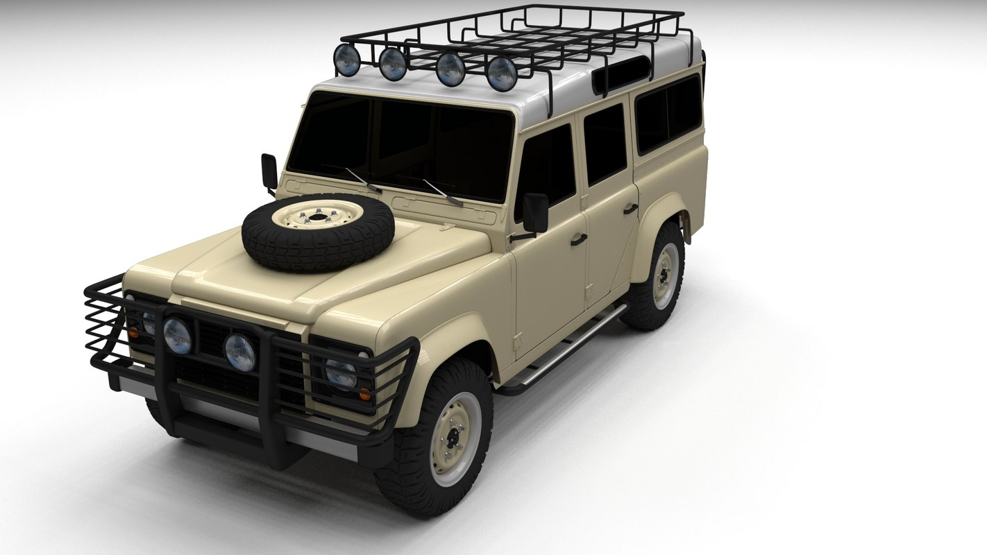 land_rover_defender_110_station_wagon_exterior_0040.jpg