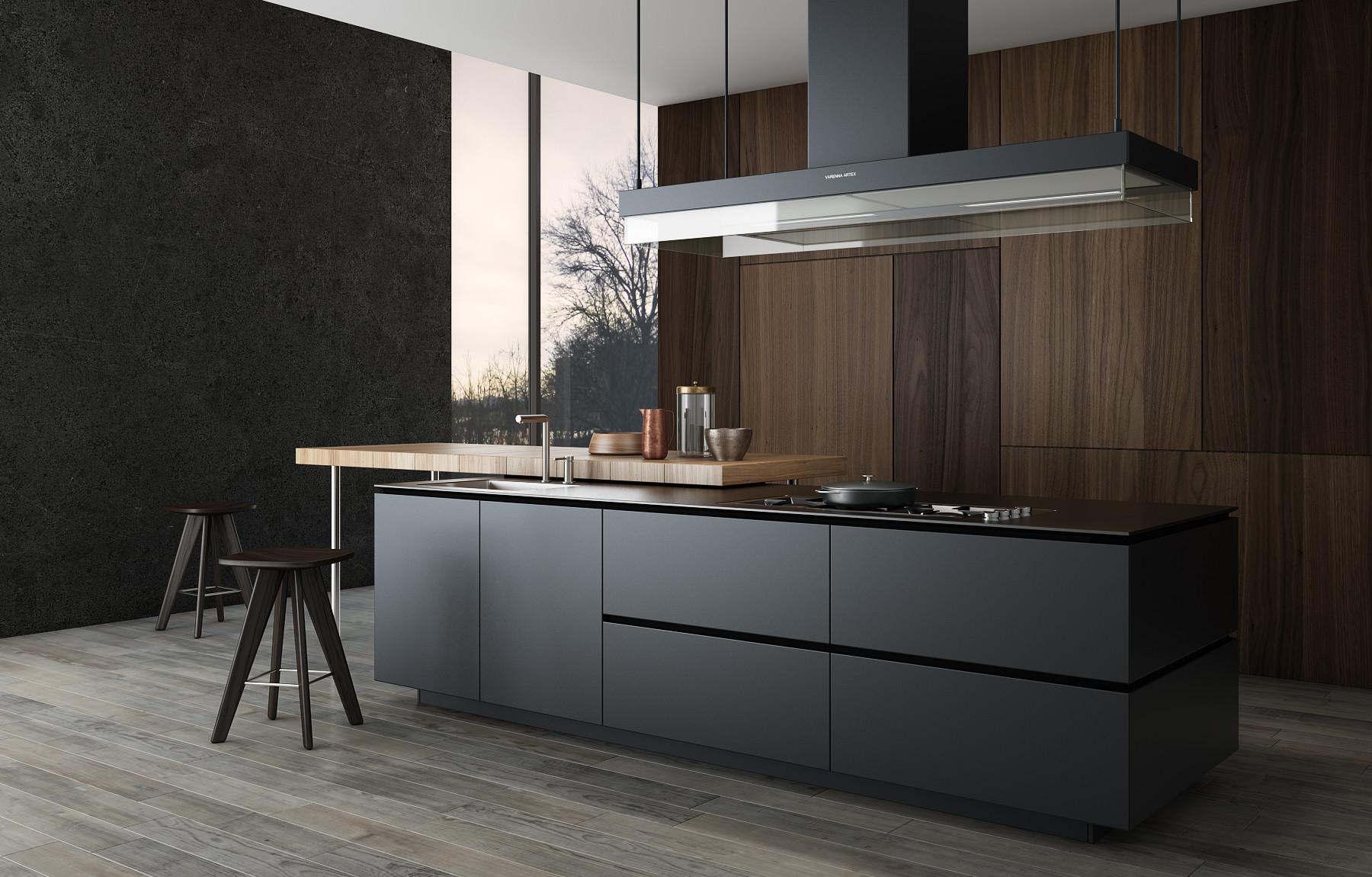 3dad_int_poli kitchen_01.jpg