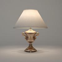 Night Lamp Chelsom