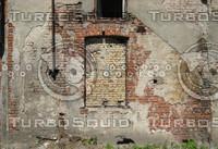 wall_47