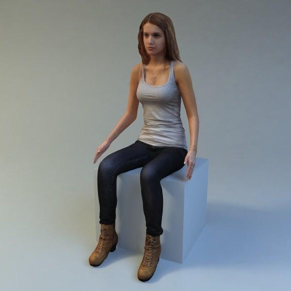 woman_sit_01.jpg