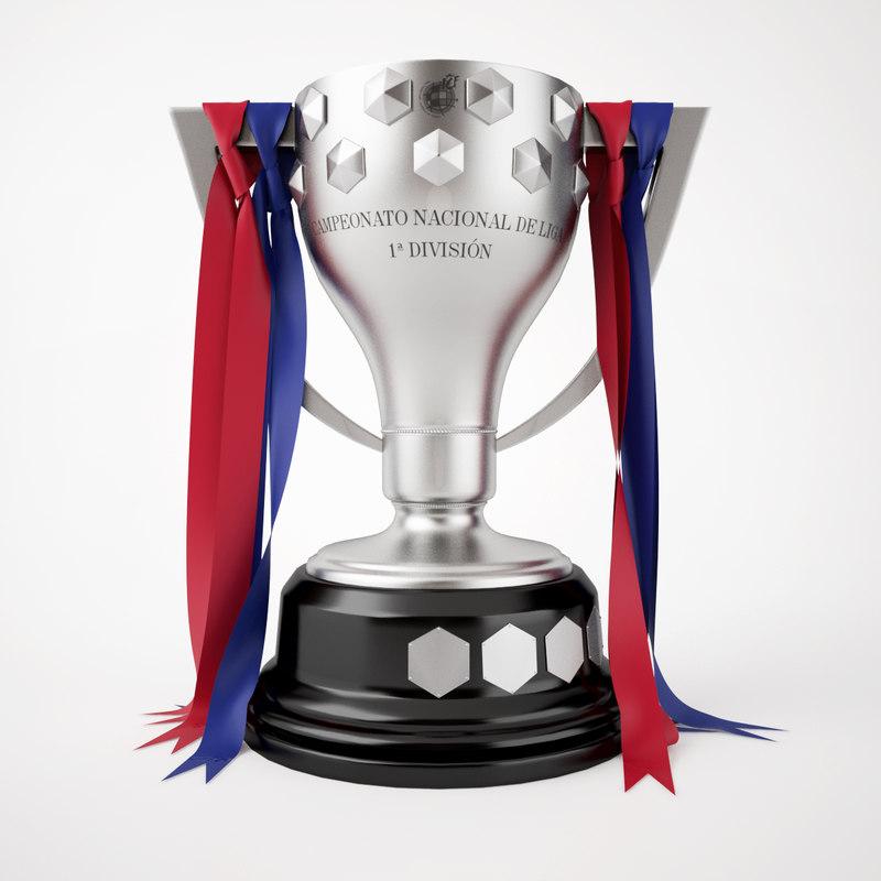Spain La Liga Trophy (1).jpg