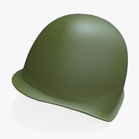 x soviet helmet