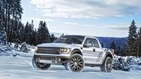 truck 3d 3ds