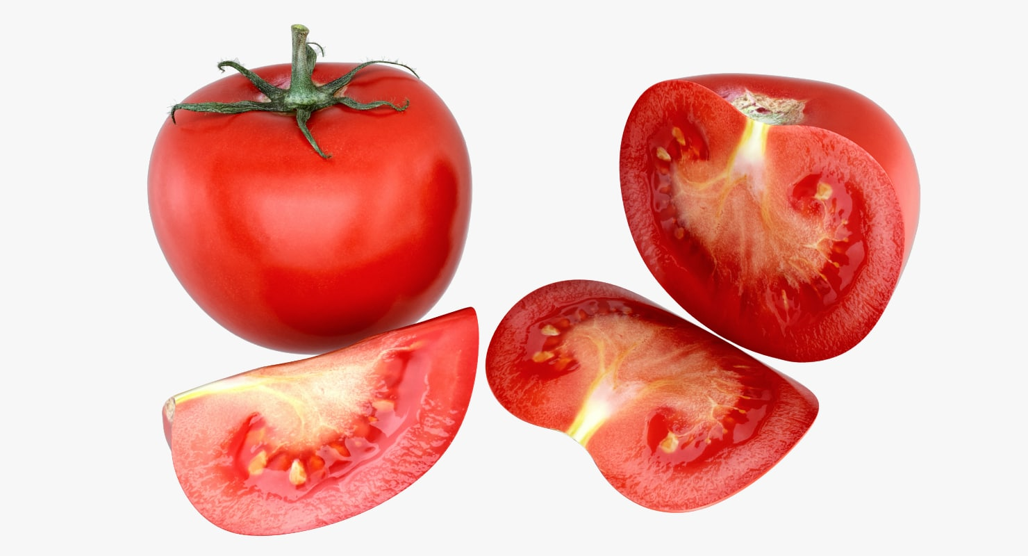 Tomato View Main.png