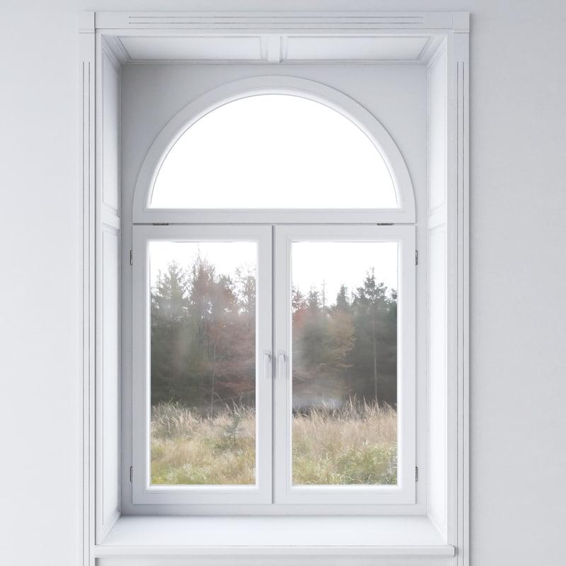 window_render_001.jpg