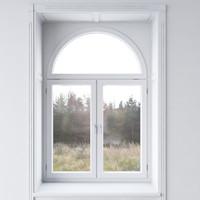 3dsmax white window