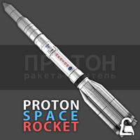 proton russian obj