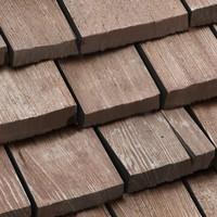 3d roofing 09 model