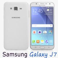max samsung galaxy j7