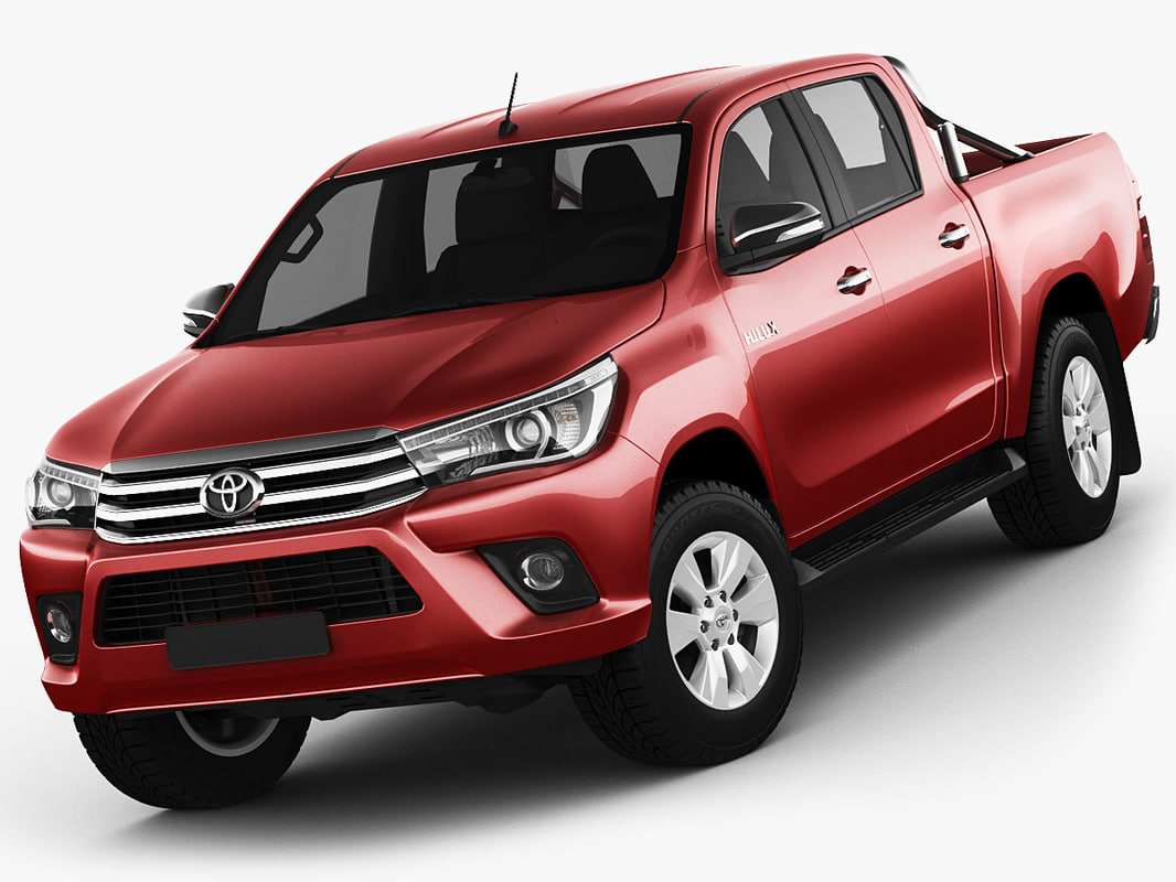 ToyotaHiluxDC2015_01.jpg