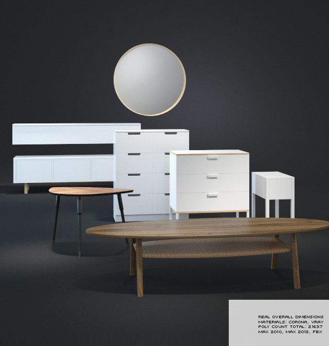 Furniture_Collection_01.jpg