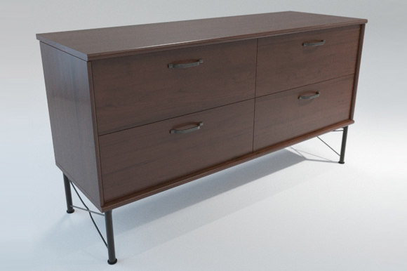 IKEA_MUSKEN_Cm_small.jpg