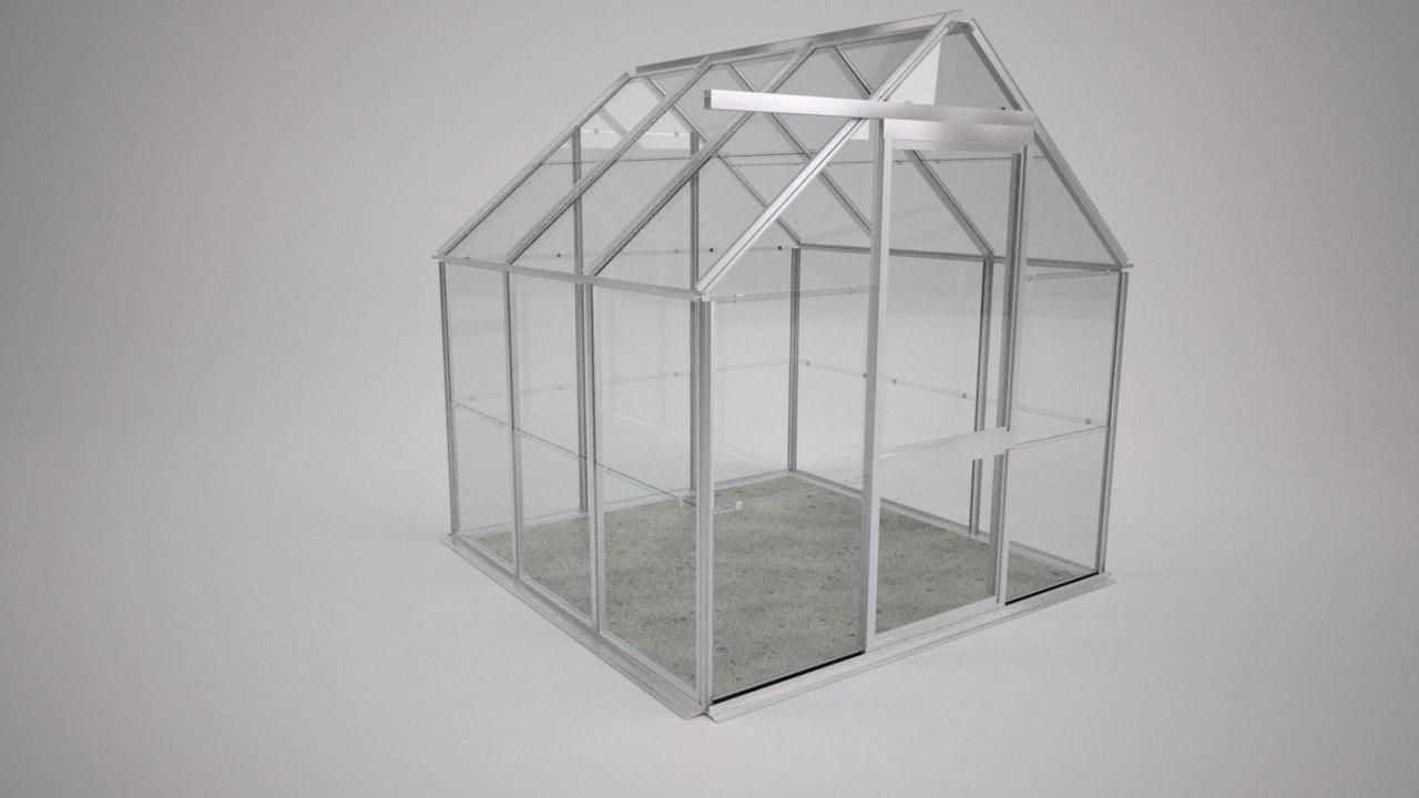greenhouse001.jpg