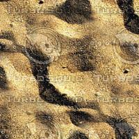 Sand 105