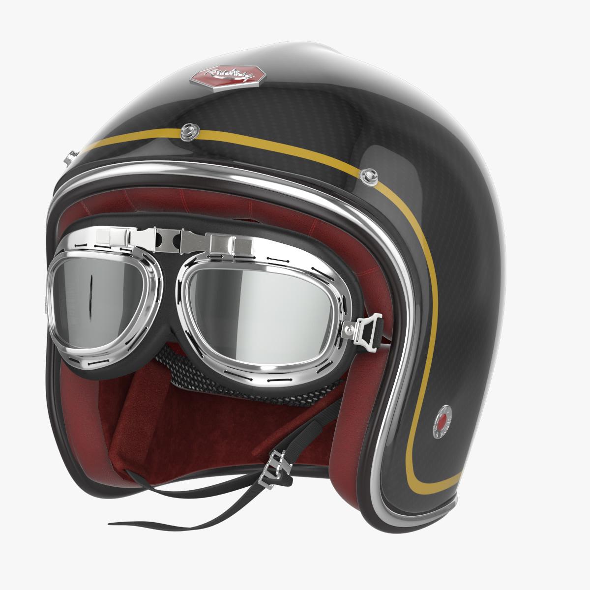 helmet_ruby ( )_00038.jpg