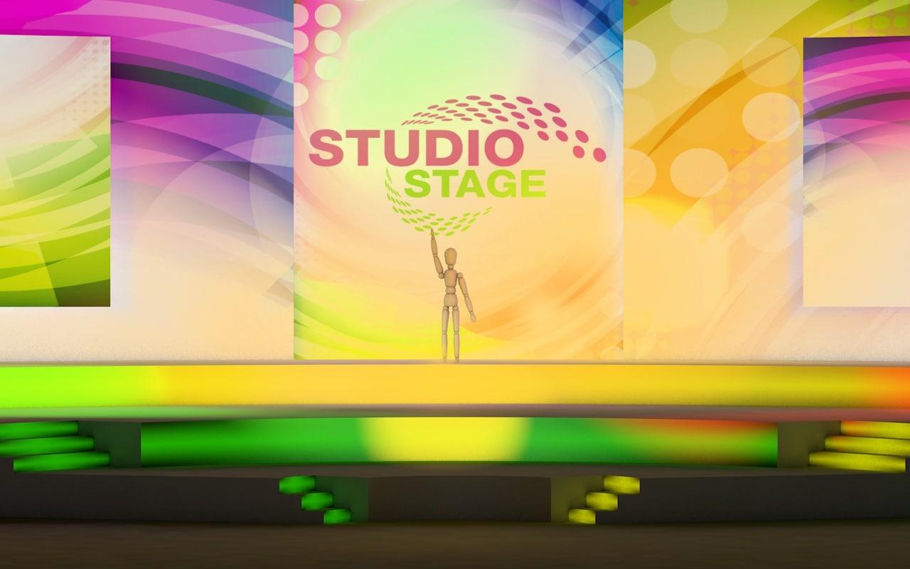 stage_06.jpg