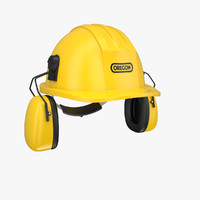 hard hat headphones max
